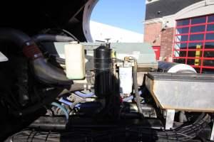 d-1619-truckee-fire-department-1997-spartan-high-tech-pumper-refurb-082
