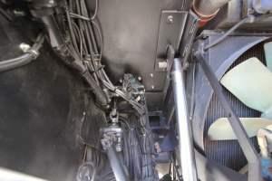 d-1619-truckee-fire-department-1997-spartan-high-tech-pumper-refurb-084