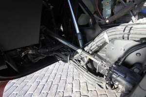 d-1619-truckee-fire-department-1997-spartan-high-tech-pumper-refurb-085