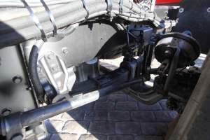d-1619-truckee-fire-department-1997-spartan-high-tech-pumper-refurb-086