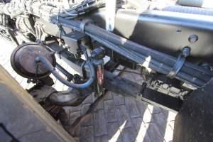 d-1619-truckee-fire-department-1997-spartan-high-tech-pumper-refurb-087