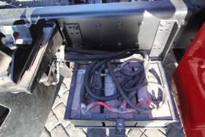d-1619-truckee-fire-department-1997-spartan-high-tech-pumper-refurb-088