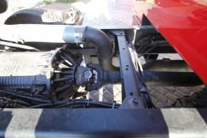 d-1619-truckee-fire-department-1997-spartan-high-tech-pumper-refurb-089