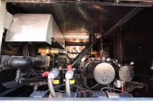 d-1619-truckee-fire-department-1997-spartan-high-tech-pumper-refurb-090