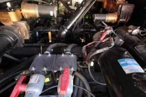 d-1619-truckee-fire-department-1997-spartan-high-tech-pumper-refurb-091