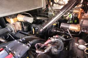 d-1619-truckee-fire-department-1997-spartan-high-tech-pumper-refurb-092