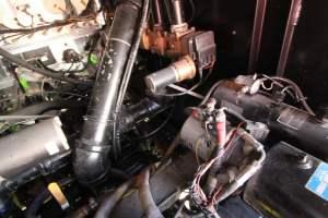 d-1619-truckee-fire-department-1997-spartan-high-tech-pumper-refurb-093