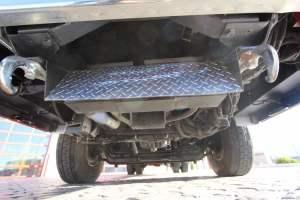 d-1619-truckee-fire-department-1997-spartan-high-tech-pumper-refurb-095