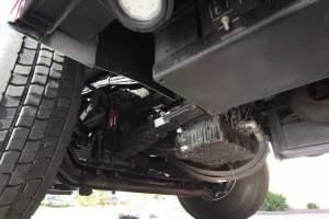 d-1619-truckee-fire-department-1997-spartan-high-tech-pumper-refurb-097