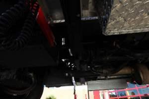 d-1619-truckee-fire-department-1997-spartan-high-tech-pumper-refurb-098
