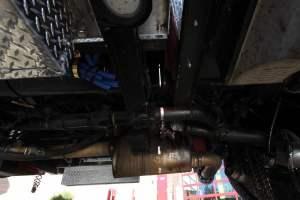 d-1619-truckee-fire-department-1997-spartan-high-tech-pumper-refurb-099