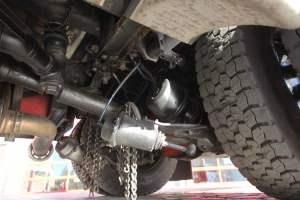 d-1619-truckee-fire-department-1997-spartan-high-tech-pumper-refurb-100