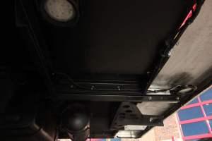 d-1619-truckee-fire-department-1997-spartan-high-tech-pumper-refurb-101