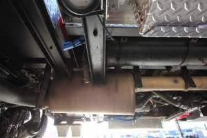 d-1619-truckee-fire-department-1997-spartan-high-tech-pumper-refurb-105