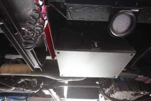 d-1619-truckee-fire-department-1997-spartan-high-tech-pumper-refurb-106
