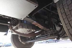 d-1619-truckee-fire-department-1997-spartan-high-tech-pumper-refurb-107