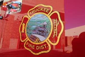 d-1619-truckee-fire-department-1997-spartan-high-tech-pumper-refurb-108
