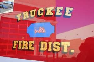 d-1619-truckee-fire-department-1997-spartan-high-tech-pumper-refurb-109