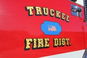 d-1619-truckee-fire-department-1997-spartan-high-tech-pumper-refurb-110