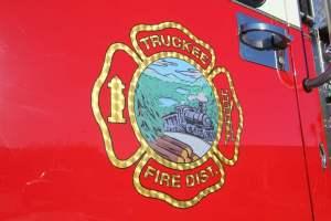 d-1619-truckee-fire-department-1997-spartan-high-tech-pumper-refurb-111
