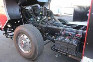 d-1619-truckee-fire-department-1997-spartan-high-tech-pumper-refurb-112
