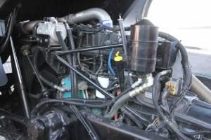 d-1619-truckee-fire-department-1997-spartan-high-tech-pumper-refurb-113