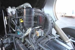 d-1619-truckee-fire-department-1997-spartan-high-tech-pumper-refurb-114