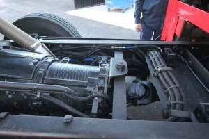 d-1619-truckee-fire-department-1997-spartan-high-tech-pumper-refurb-115