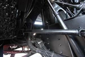 d-1619-truckee-fire-department-1997-spartan-high-tech-pumper-refurb-116