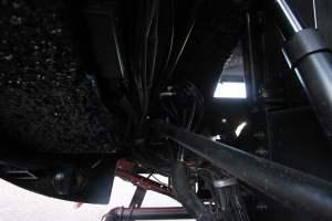 d-1619-truckee-fire-department-1997-spartan-high-tech-pumper-refurb-117