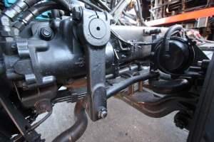 d-1619-truckee-fire-department-1997-spartan-high-tech-pumper-refurb-119