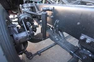 d-1619-truckee-fire-department-1997-spartan-high-tech-pumper-refurb-120