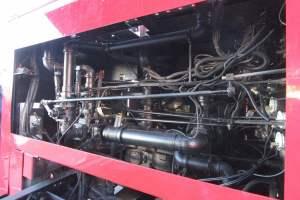 d-1619-truckee-fire-department-1997-spartan-high-tech-pumper-refurb-122