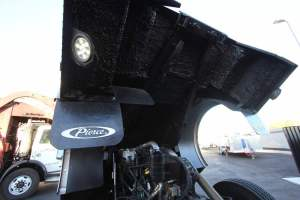 d-1619-truckee-fire-department-1997-spartan-high-tech-pumper-refurb-123