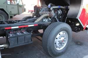 d-1619-truckee-fire-department-1997-spartan-high-tech-pumper-refurb-124