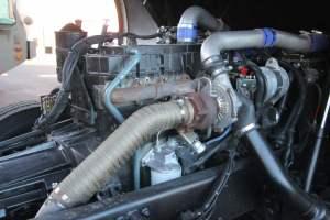 d-1619-truckee-fire-department-1997-spartan-high-tech-pumper-refurb-125