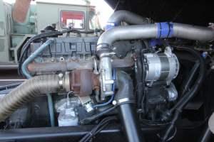 d-1619-truckee-fire-department-1997-spartan-high-tech-pumper-refurb-126