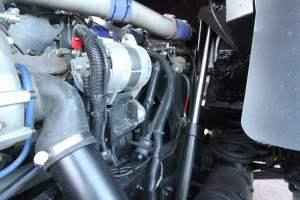d-1619-truckee-fire-department-1997-spartan-high-tech-pumper-refurb-127
