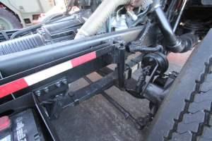 d-1619-truckee-fire-department-1997-spartan-high-tech-pumper-refurb-129