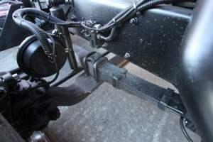 d-1619-truckee-fire-department-1997-spartan-high-tech-pumper-refurb-130
