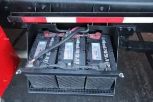 d-1619-truckee-fire-department-1997-spartan-high-tech-pumper-refurb-131