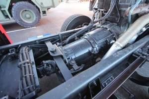 d-1619-truckee-fire-department-1997-spartan-high-tech-pumper-refurb-132