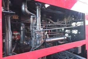 d-1619-truckee-fire-department-1997-spartan-high-tech-pumper-refurb-133