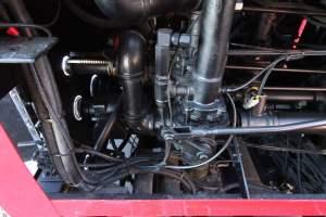d-1619-truckee-fire-department-1997-spartan-high-tech-pumper-refurb-134