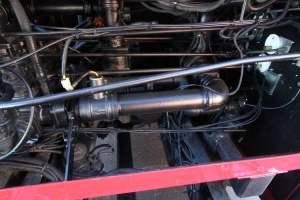 d-1619-truckee-fire-department-1997-spartan-high-tech-pumper-refurb-135