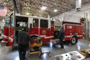 e-1619-truckee-fire-department-1997-spartan-high-tech-pumper-refurb-00