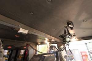 e-1619-truckee-fire-department-1997-spartan-high-tech-pumper-refurb-03