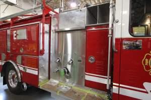 e-1619-truckee-fire-department-1997-spartan-high-tech-pumper-refurb-1