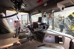 e-1619-truckee-fire-department-1997-spartan-high-tech-pumper-refurb-2