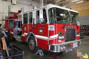 f-1619-truckee-fire-department-1997-spartan-high-tech-pumper-refurb-00